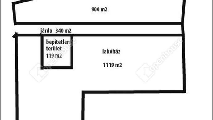 3. kép | Eladó Üzleti ingatlan, Szeleste (#132511)