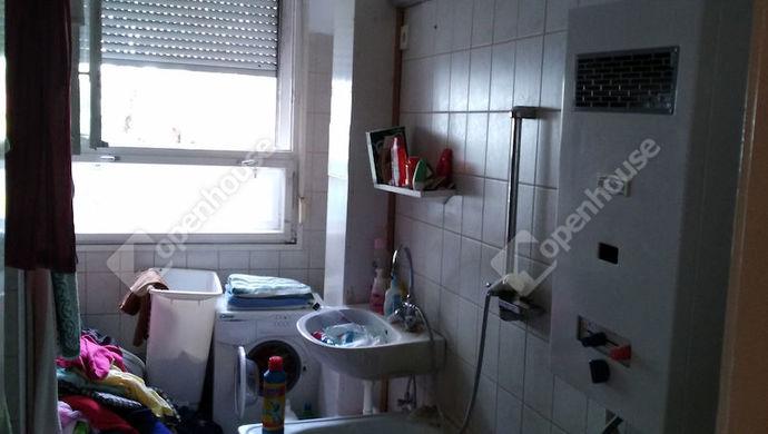 15. kép   Fürdő   Eladó Társasházi lakás, Zalaegerszeg (#140420)