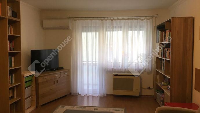 0. kép | Eladó Társasházi lakás, Debrecen (#140615)