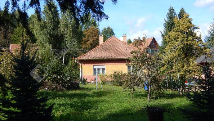 0. kép | Eladó Családi ház, Parádsasvár (#141929)