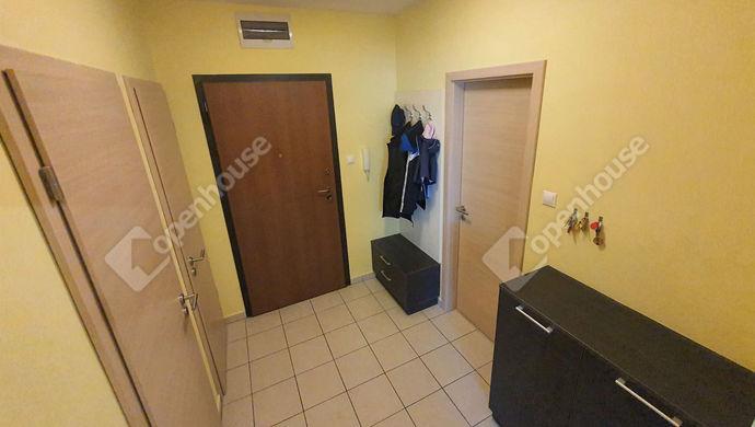 12. kép | Eladó Társasházi lakás, Székesfehérvár (#150426)