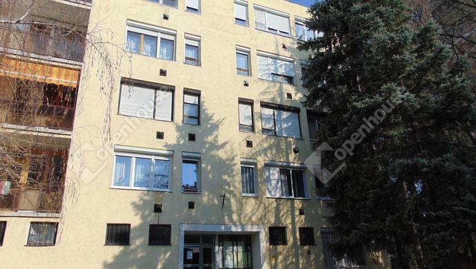 12. kép   Eladó Társasházi lakás, Miskolc (#137893)