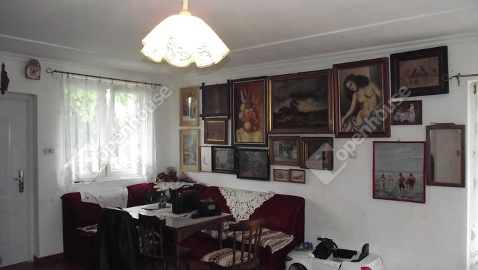 5. kép   Eladó Családi ház, Siófok (#138738)