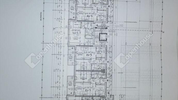 7. kép   Eladó Társasházi lakás, Tatabánya (#138817)