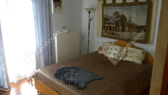 38. kép | Eladó Családi ház, Zalaegerszeg (#142516)