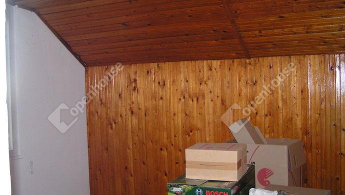 13. kép | Eladó Családi ház, Győr (#143272)