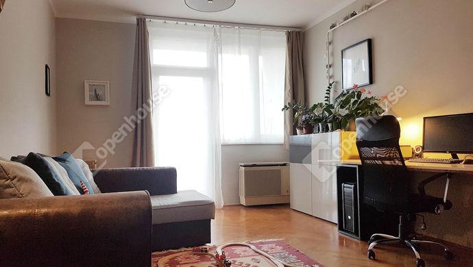 5. kép   Eladó Társasházi lakás, Szombathely (#143630)