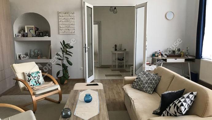 9. kép | Eladó Társasházi lakás, Szolnok (#143963)