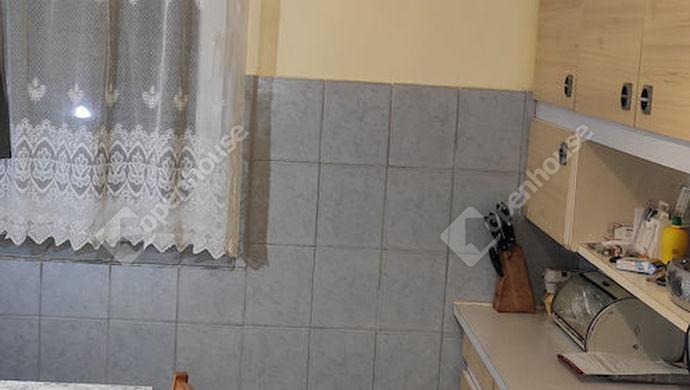 19. kép | Eladó Társasházi lakás, Zalaegerszeg (#144363)