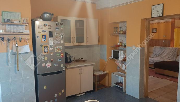 9. kép | konyha | Eladó Családi ház, Elek (#145466)