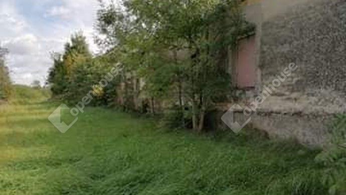 1. kép   Eladó Családi ház, Háromfa (#148662)