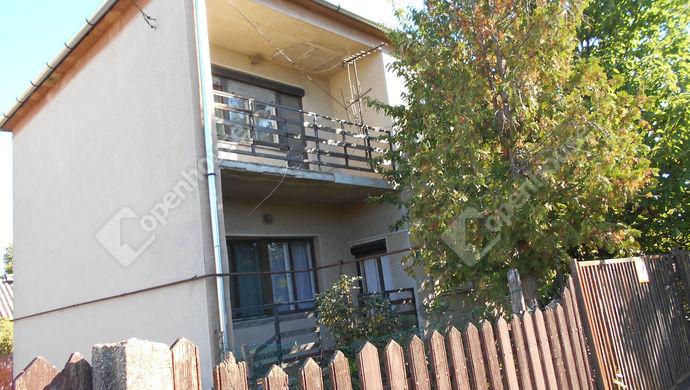 0. kép | Eladó Családi ház, Mezőtúr (#134025)