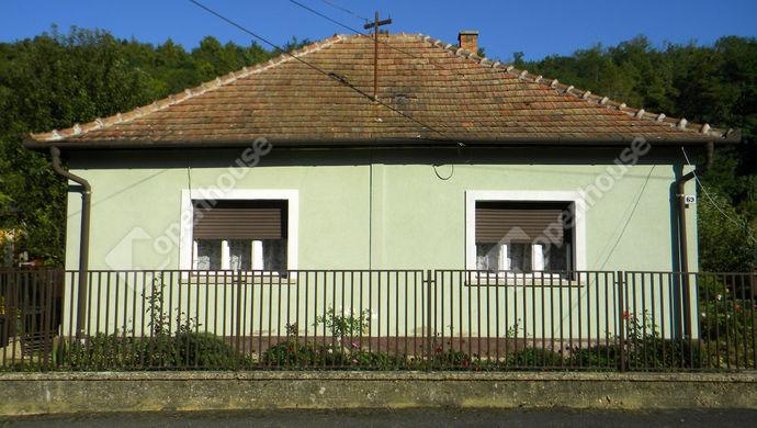 6. kép   Eladó Családi ház, Zalaegerszeg (#141616)