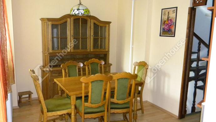 5. kép | Eladó Társasházi lakás, Zalaegerszeg (#142519)
