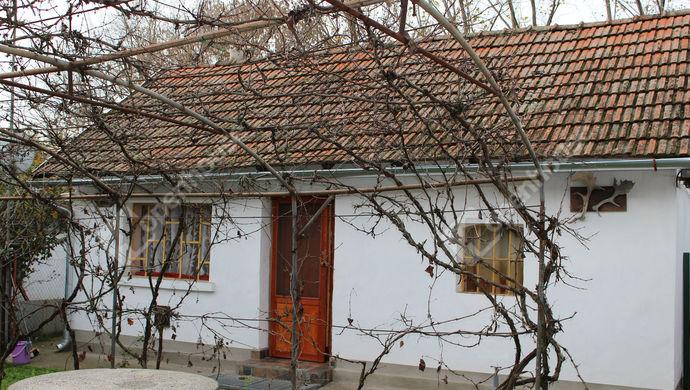 1. kép | Eladó Családi ház, Röszke (#143345)