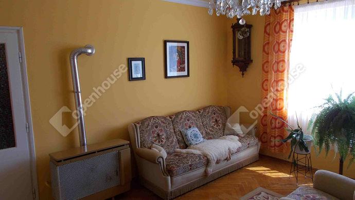 1. kép | Eladó Társasházi lakás, Nagykanizsa (#148701)