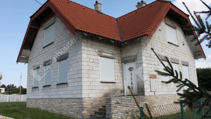 21. kép | Eladó Családi ház, Bakonysárkány (#152823)