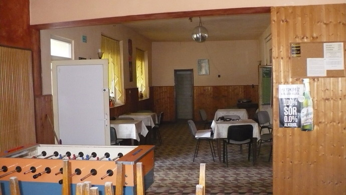 3. kép | Eladó Családi ház, Sárvár (#106638)