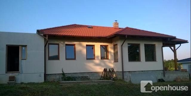 1. kép | Eladó Családi ház, Graz (#113830)