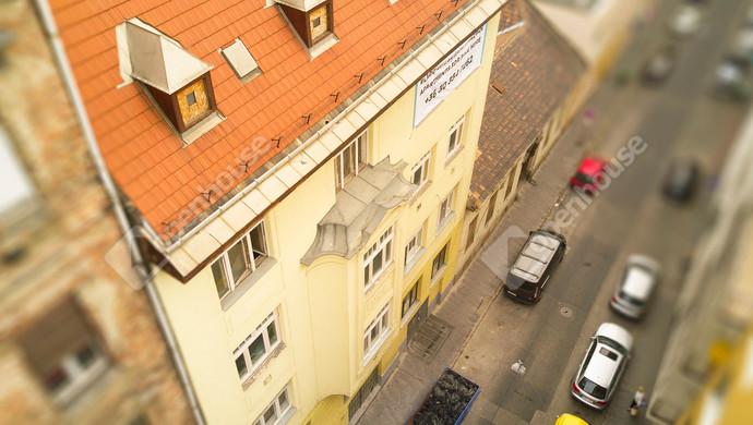 7. kép | Eladó Társasházi lakás, Budapest VI. Ker. (#127901)