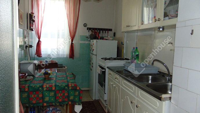 8. kép   Eladó Társasházi lakás, Miskolc (#137893)