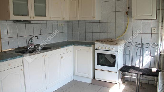 0. kép | Eladó Társasházi lakás, Szombathely (#140537)