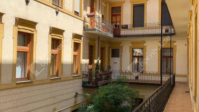 0. kép | Eladó Társasházi lakás, Budapest VIII. Ker. (#140727)