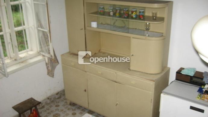 5. kép | Eladó Családi ház, Kispirit (#19940)