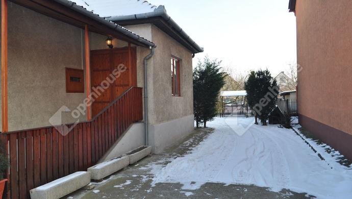 13. kép | Eladó Családi ház, Alsózsolca (#136014)