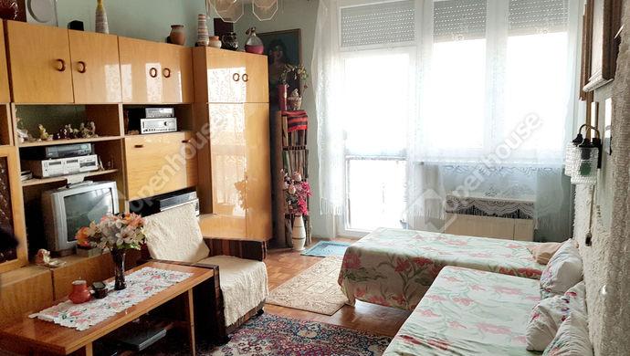 0. kép | Eladó Társasházi lakás, Miskolc (#143610)
