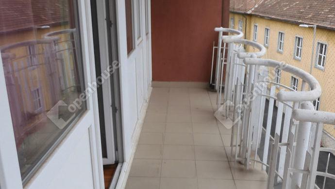 11. kép | Erkély | Eladó Társasházi lakás, Zalaegerszeg (#146838)