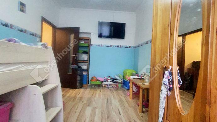 8. kép | Eladó Társasházi lakás, Tatabánya (#153095)