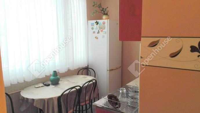 5. kép | Eladó Társasházi lakás, Makó (#132990)