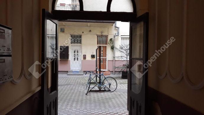 0. kép | Eladó Társasházi lakás, Budapest VIII. Ker. (#136154)
