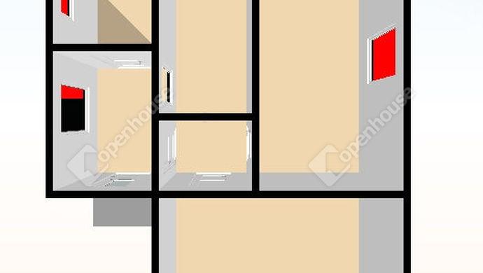 13. kép | Eladó Családi ház, Bezenye (#135559)