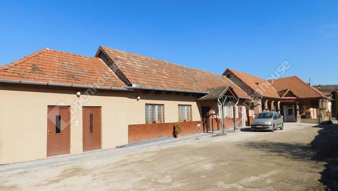 4. kép | Eladó Családi ház, Szomolya (#137222)