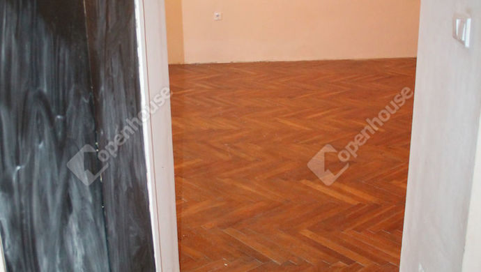 3. kép | Eladó Társasházi lakás, Szombathely (#137254)