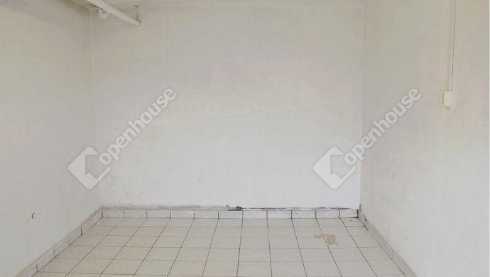 1. kép | Eladó Üzlethelyiség, Miskolc (#137553)