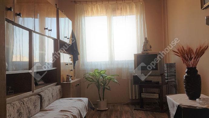 23. kép | Eladó Társasházi lakás, Győr (#139152)