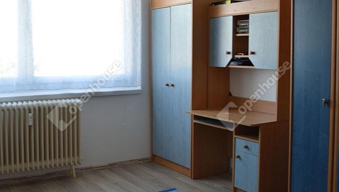 4. kép | Eladó Társasházi lakás, Mosonmagyaróvár (#139922)