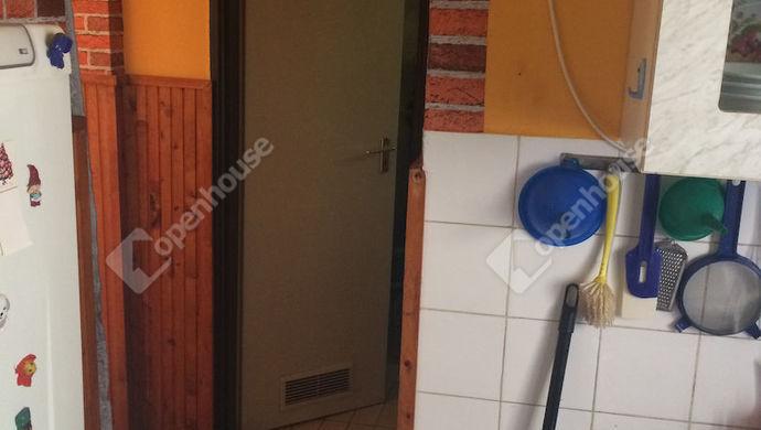 7. kép | Eladó Családi ház, Ságvár (#140620)