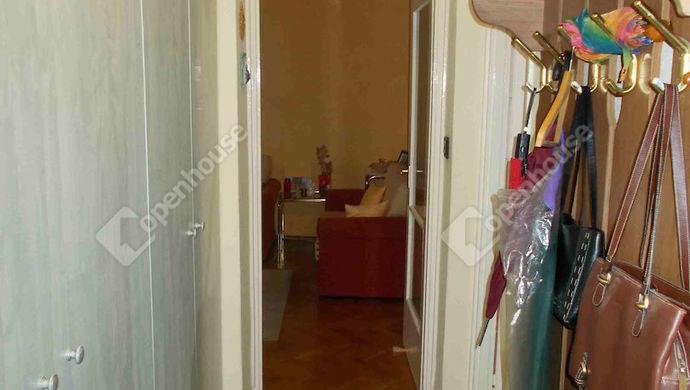 13. kép | Eladó Társasházi lakás, Nagykanizsa (#144107)