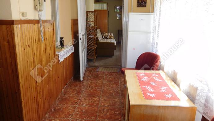 9. kép | Eladó Családi ház, Celldömölk (#130536)