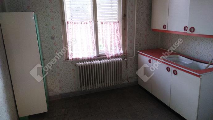 6. kép | Konyha | Eladó Családi ház, Zalaegerszeg (#140928)