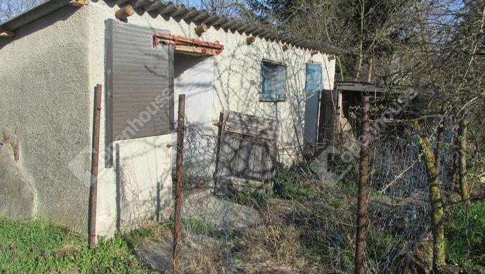 27. kép | Eladó Családi ház, Csánig (#150780)