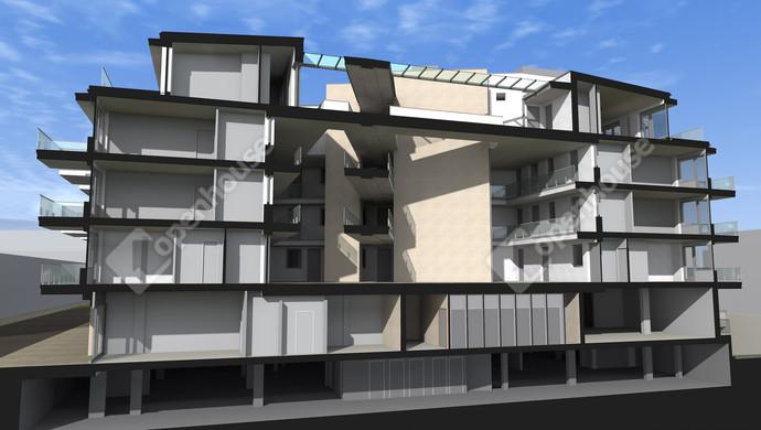 8. kép | Eladó Társasházi lakás, Budapest XVII. Ker. (#128489)