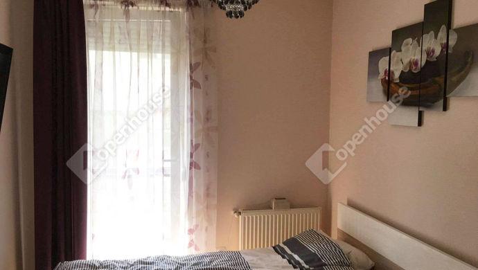 4. kép | Eladó Társasházi lakás, Debrecen (#152386)