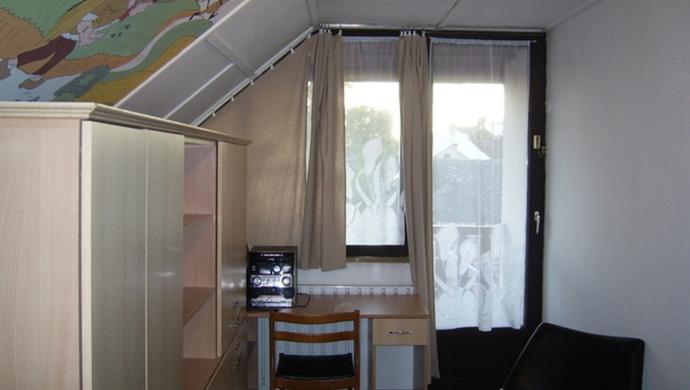8. kép | Jászberény családi ház tetőtéri szoba | Eladó Családi ház, Jászberény (#79244)