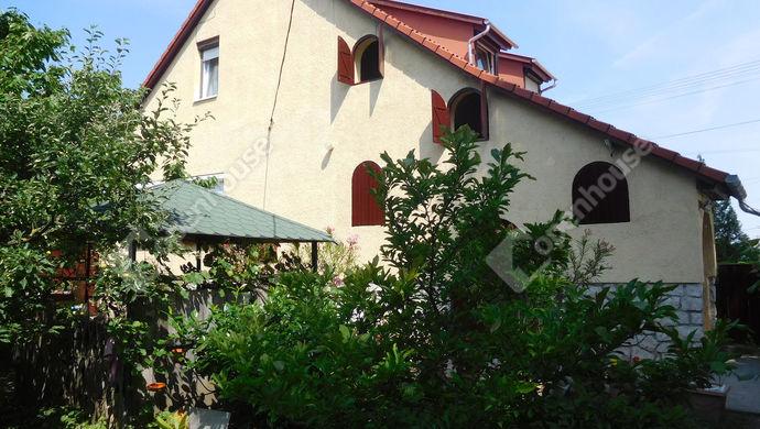 14. kép   Eladó Családi ház, Celldömölk (#139947)