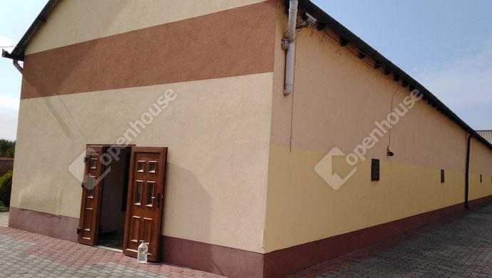 12. kép   Eladó Családi ház, Komárom (#141976)